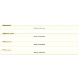 Frais de port en fonction des produits, des zones et des transporteurs (Prestashop 1.3)